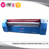 laundry advanced tablecloth ironing machine