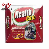 Antibacterial Soap, 100% Natural, Strong Antiseptic. Antibacterial Fungal Skin / Nail Infections Athletes Foot Soap ALL Natural