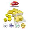 10G 4G Halal Chicken Beef Shrimp Bouillon Cube Seasoning Masala stock cube[AVIVA FOOD]