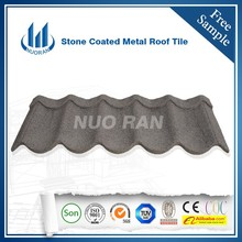 heat resistant corrugated roofing sheets/colour steel roof sheets