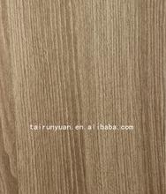 High quality furniture decorative paper
