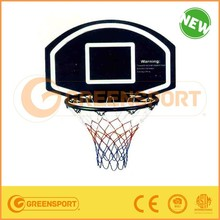 BASKETBALL BOARD WITH RING