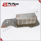 china auto peça de motor refrigerador de óleo 4896407 3959031