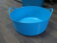 High Quality Soft Plastic Feed Trough
