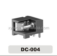 12v dc connector jack DC-004