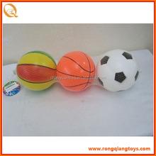 Niños suave de plástico bola del juego SP0472143