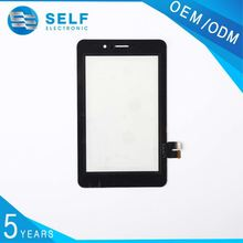 """Quality Assured Advantage Price Capacitive Touch Screen Replacement Tablet 7"""""""