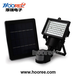 portable home use small solar led light solar system solar energy home solar lighting systems