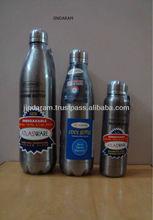 atlasware contigo water bottle