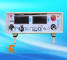 12v 30A High-Precision Laboratory switch Power Supply ac/dc