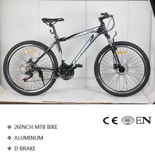 mountain bike gloves, orange mountain bike tires, merida mountain bike