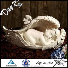 angel stone statue for indoor deco classic garden statues for sale oriental garden statues