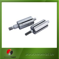 neodymium permanent magnet rotor