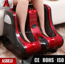 korean foot machine