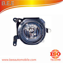 FOR MITSUBISHI L200 2005 TRITON 2007 FOG LAMP 8321A034