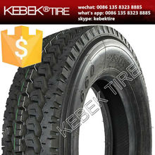 china truck tires 295/75r22.5 11r22.5 with warranty for us