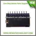 Los Partes Reparacion para Blackberry Z10 Celda Lector Tarjeta de SD
