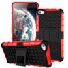 mobile phone case for Lenovo S60