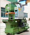 KS-55T-C máquina de inyección vertical de pvc