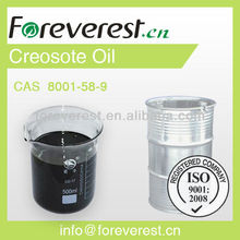 Pine tar oil, sealant for roofing construction and maintenance