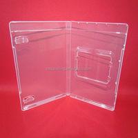 visiting card holder bag/Business card holder free sample