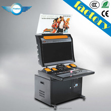 The King of The Fighters 97 Classical Arcade Fighting Game Machine
