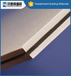 Professional factory supply novel design high quality outdoor superb fiber cement boards on sale