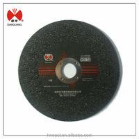 XIANGUANG brand wheel dresser cutter