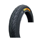China motorcycle tire manufacturer
