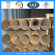 Super quality popular carbon steel round pipe 431