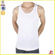 plain vest,white vest,plain white vest tops