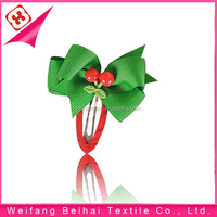 small size underwear use satin ribbon bow for sale