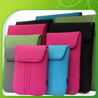 2016 High Quality Neoprene Laptop Sleeve Bag