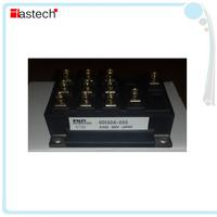 50a 500v 6DI50A-050 FUJI power transistor Darlington