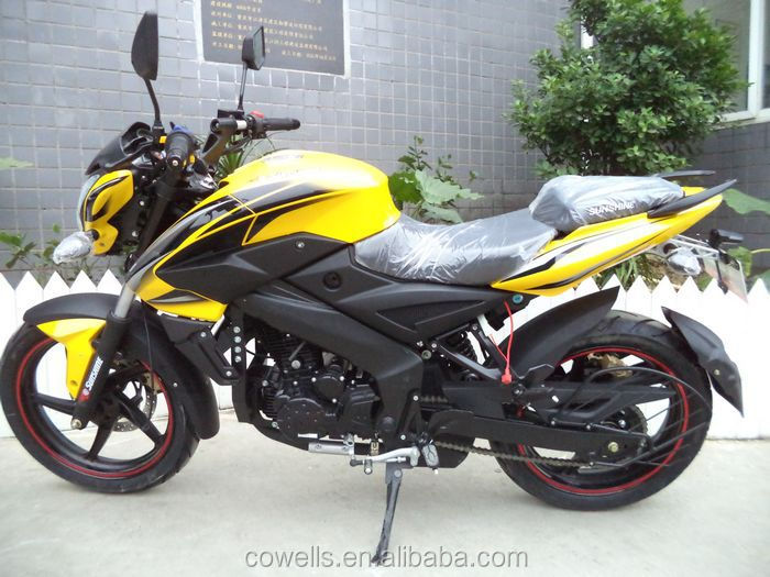 racing motorcycle yellow appearance 125cc super pocket bikes buy 125cc super pocket bikes. Black Bedroom Furniture Sets. Home Design Ideas