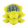 /product-gs/2014-new-green-frog-dog-toy-pet-dog-toy-60049557678.html