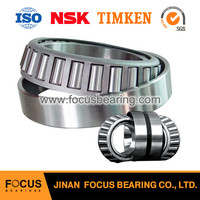 High Quality Tapeed roller bearing with low price 37431A/37625