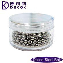 44.13mm steel penis plug ball penis plug adult toys, sell steel ball