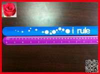 silicon band,silicon wrist band,silicone slap bracelet wrist watch