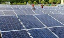 A estrenar kit panel solar <span class=keywords><strong>home</strong></span> con alta calidad Rebecca