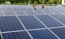 A estrenar kit panel solar home con alta calidad Rebecca