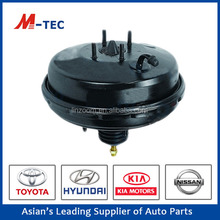 Air ro pressure booster pump of auto parts 44610-26431for Toyota Hiace