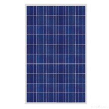 Poly solar panel 200w 18v with UV protection