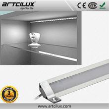 kitchen cabinet corner edging strip 12vdc corner shelf light led light strips corner