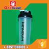 Durable promotional 14 oz pp plastic cup