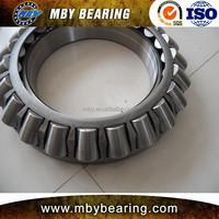 Chinese Motorcycle Engine 29372 MB CA CC K W33 spherical roller thrust bearings