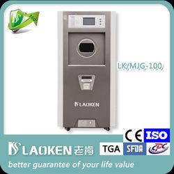 100l Hydrogen Peroxide plasma sterilizer