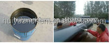manufacturer: asphalt primer, bitumen primer