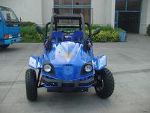 XT250GK-7 250cc eec dune buggy , sport car