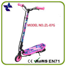 High quality high quality pro scooter
